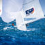 00 ESP Sailing Team - VSPONSOR